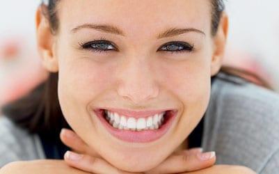 Pulizia denti tartaro Seregno