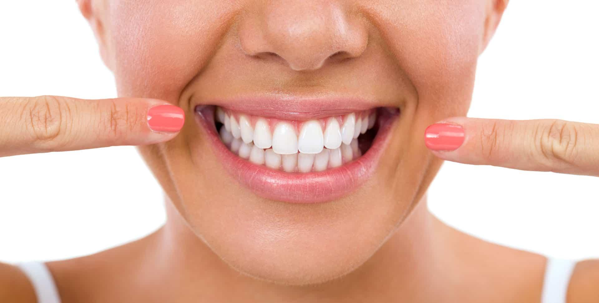 ortodonzia-smile-heart-studio-dentistico-milano