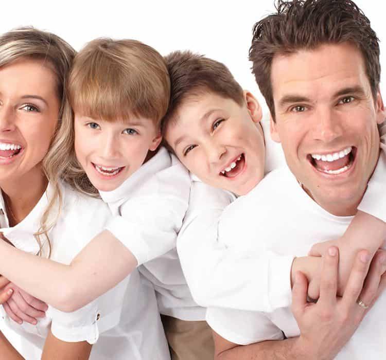 odontoiatria adulti e bambini