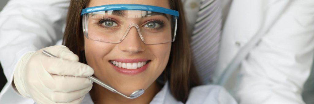 Dentista Seregno